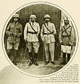(1919) pic56 - The leading Saudis from Hedjaz.jpg