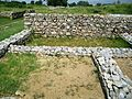 (By @ibneAzhar)-Sirkup Remains-Taxila 2000 yrs Old-Pakistan (13).JPG