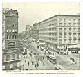 (King1893NYC) pg743 SECOND NATIONAL BANK, 230 STREET, FIFTH AVENUE AND BROADWAY, IN FIFTH-AVENUE HOTEL.jpg