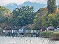 (Private) Badehäuser am Bodenseeufer bei Kesswil TG.jpg