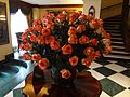 (Roses) Historic Center of Quito pic a3 Palacio Hidalgo.JPG