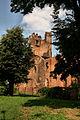(zetem) Głogów - Kościół św. Mikołaja -ruina.jpg