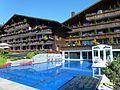 ^^^RENOVATED^^^ WELLNESS ^ SPA HOTEL ERMITAGE IN SCHONRIED 11. - panoramio.jpg