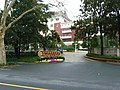 ·˙·ChinaUli2010·.· Hangzhou - Shangri La Hotel - panoramio.jpg