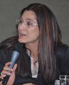 Ángela María Orozco.png