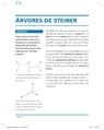 Árvores de Steiner.pdf