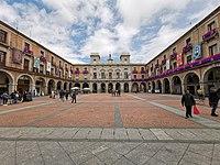 Ávila - 46939602825 Plaza del Mercado Chico.jpg
