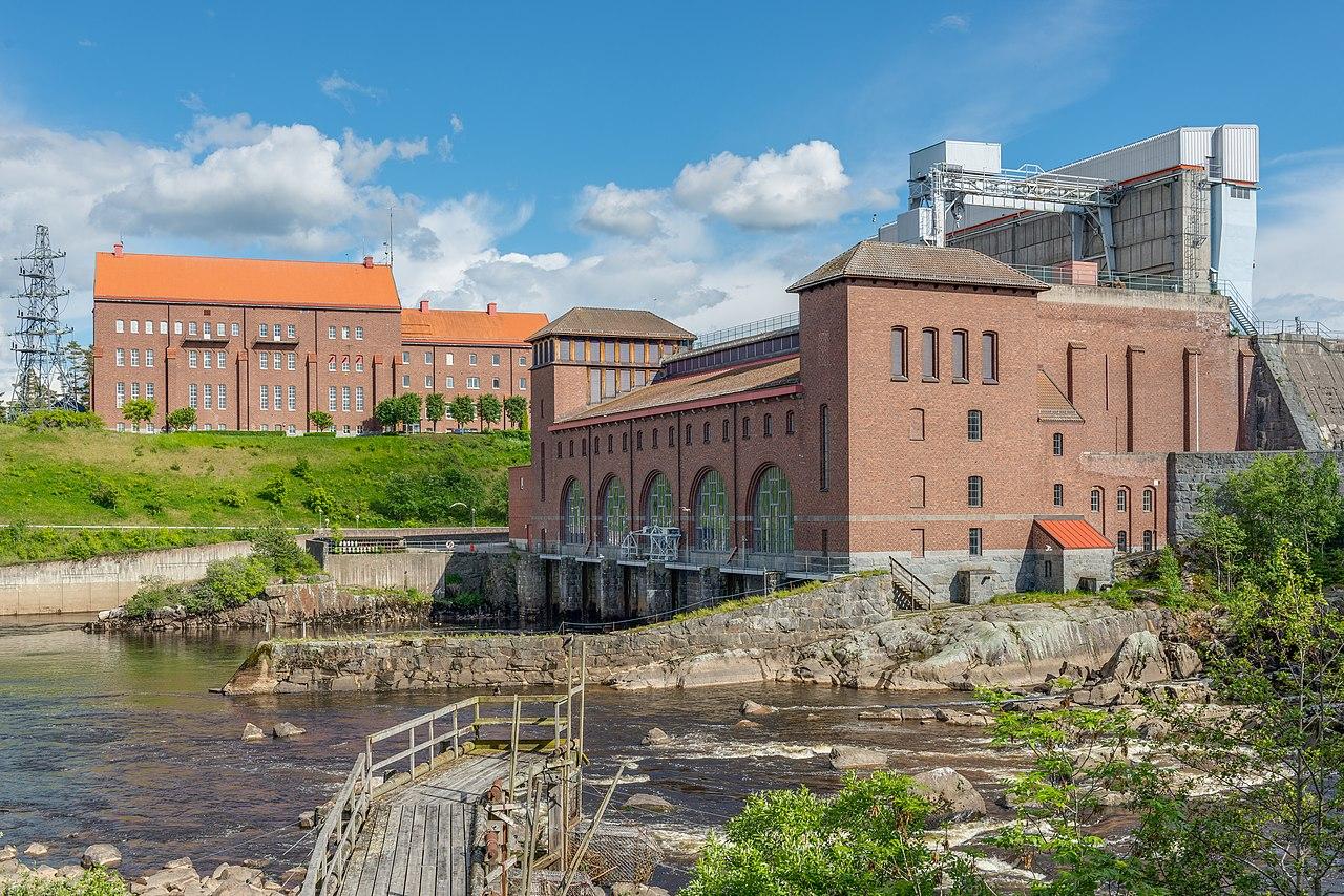 Älvkarleby June 2013 (2).jpg