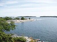 Ådskärs södra udde.JPG