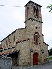 Église Montégut-plantaurel.jpg