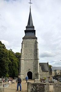 Église Notre-Dame de Chamblac.jpg