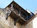 Église Saint-Jacques de Bergerac 04.jpg