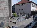 Église Saint-Remy Clemency 05.JPG
