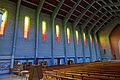Église Saint Bernard Dijon 04.jpg