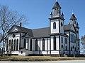 Église Sainte-Anne du Ruisseau.jpg