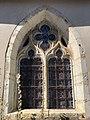 Église St Laurent - Sonthonnax Montagne - 2020-08-18 - 11.jpg