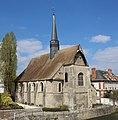 Église St Maurice Sens 6.jpg