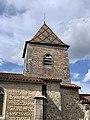 Église St Paul Rignieux Franc 4.jpg