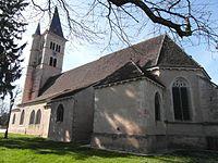 Église de Cuisery2.JPG