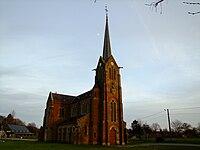Église de Lemé.jpg