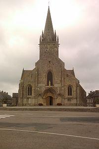 Église de Montebourg (4).jpg
