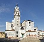 Église dell'Angelo Raffaele - Campo dietro il Cimitero.jpg