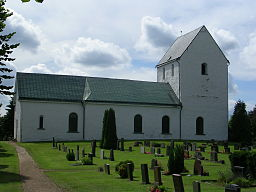 Önnestads kirke