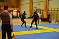 Örebro Open 2015 32.jpg
