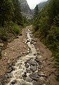 Östen, stromend water naar de Ötztaler Ache IMG 0803 2019-07-31 11.05.jpg