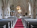 Övergrans kyrka int1.jpg