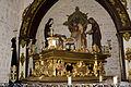 Úbeda-Iglesia Santa María de los Reales Alcázares-Entierro de Cristo-20110919-09869.jpg