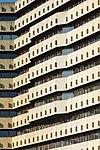 Überseering 30 (Hamburg-Winterhude).Nördliche Südostfassade.Detail.13.22054.ajb.jpg