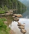 Černé jezero (7).jpg