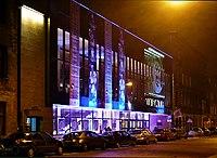 Łódź,Teatr im. Stefana Jaracza - panoramio.jpg