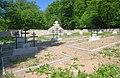 Łużna, cmentarz wojenny nr 122 (HB5).jpg