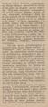 Świat R. I Nr 3 page 20 3.png
