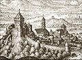 Škofja Loka 1649.jpg