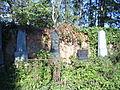 Židovský hřbitov - Vyškov.jpg