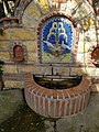 Όρος Πάικο - Ιερά Μονή Παναγίας Παραμυθίας και Αγίου Γεωργίου 26.jpg