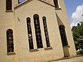 Αγιος Τιμοθεος και Αγια Μαυρη - panoramio (1).jpg