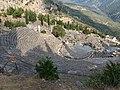 Αρχαίο θέατρο Δελφών.jpg