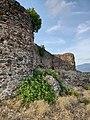 Κάστρο Μογλενών 20.jpg