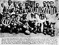 Μικτή Ολυμπιακού Παναθηναικού 1934.jpg