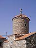 Ναός Αγίου Θωμά Ηρακλείου 8942.jpg