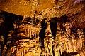 Σπήλαιο Σφενδόνη 10.jpg