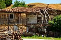 Σπίτι ψαράδων στο νησάκι του Αγίου Αχιλλειου.jpg