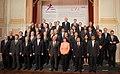 Συμμετοχή ΥΠΕΞ Δ. Δρούτσα σε Υπουργική Σύνοδο ASEM - FM D. Droutsas participates in ASEM Ministerial (5807939052).jpg
