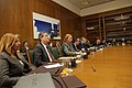 Συνεδρίαση του Υπουργικού Συμβουλίου 08.11.2011.jpg