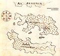 Χάρτης της Σκοπέλου και της Σκιάθου - Antonio Millo - 1582-1591.jpg