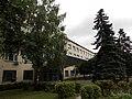 Інститут загальної та неорганічної хімії 15.jpg